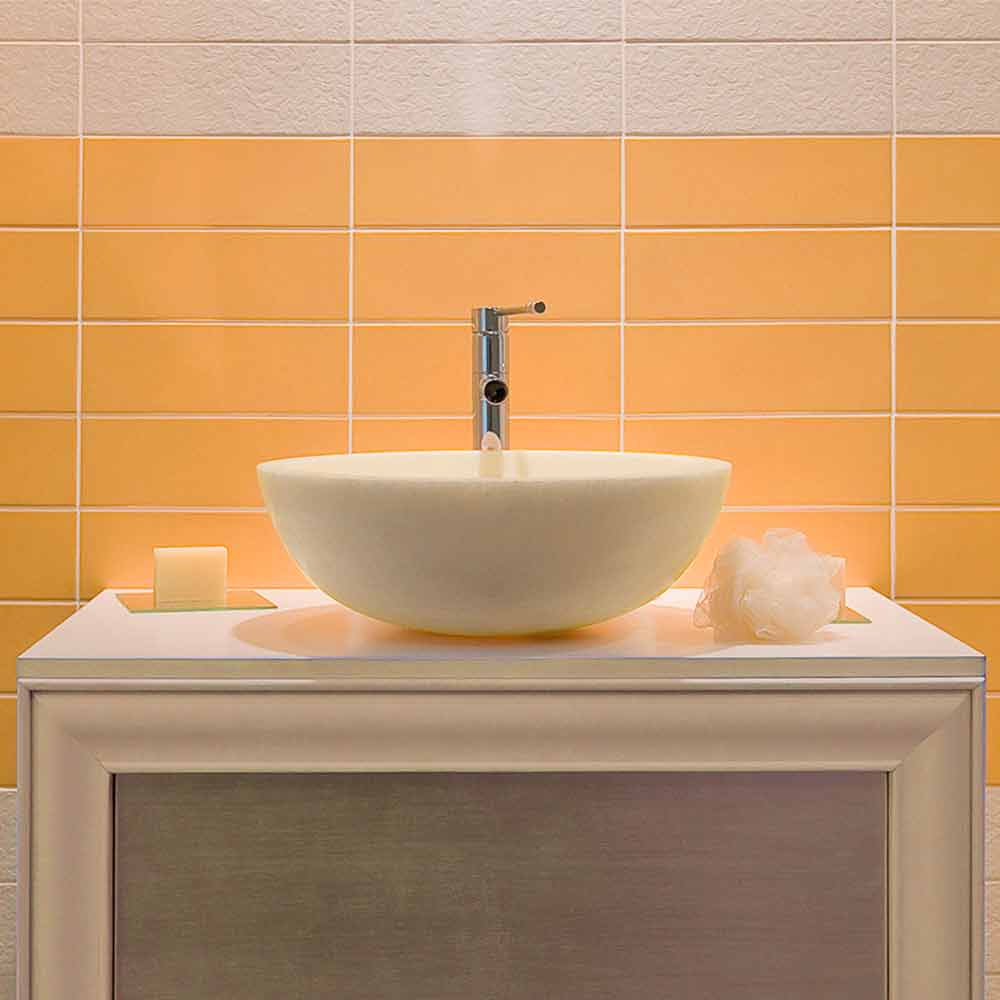 waschbecken aufsatzwaschbecken geschliffen aus naturstein nusa design. Black Bedroom Furniture Sets. Home Design Ideas