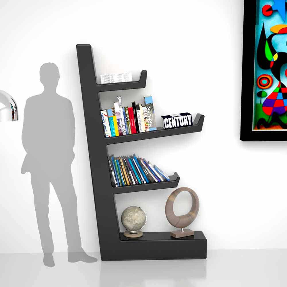 b cherregal modern aus adamantx made in italy austen. Black Bedroom Furniture Sets. Home Design Ideas