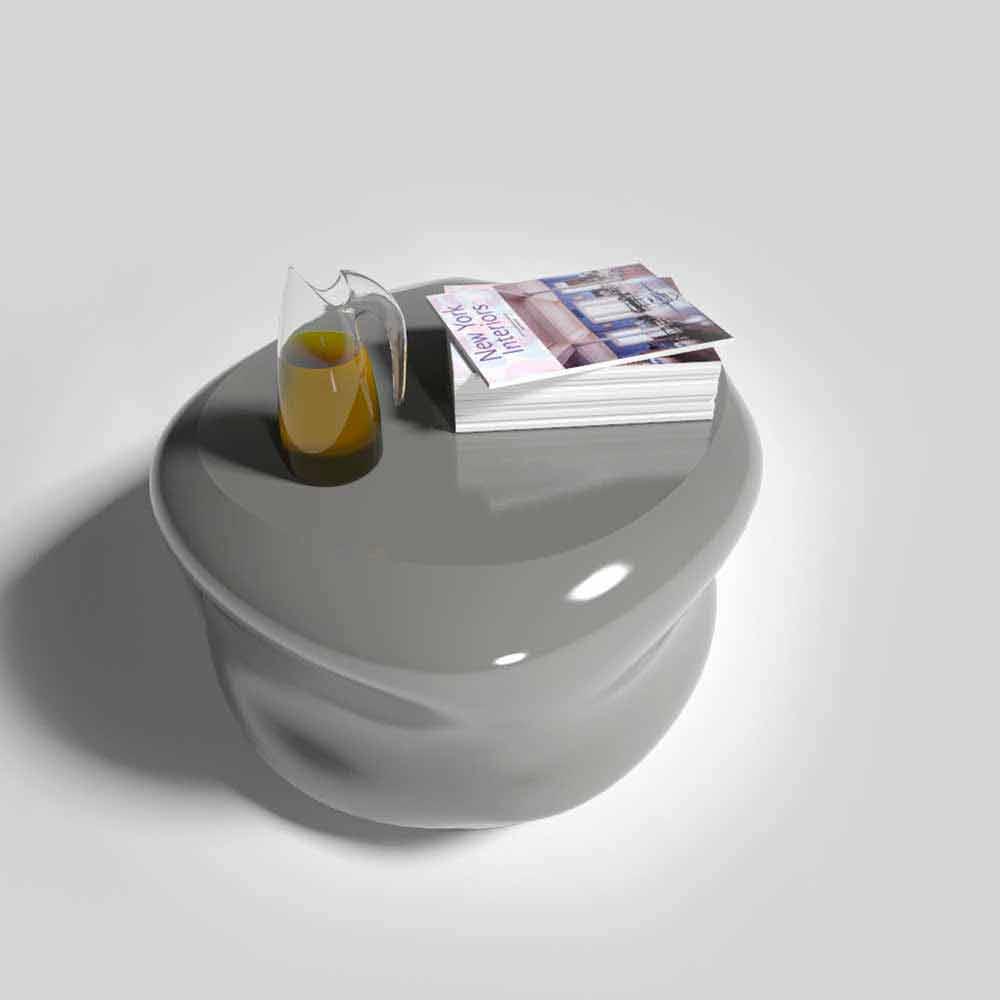 Moderner couchtisch made in italy mou for Designer couchtisch italien