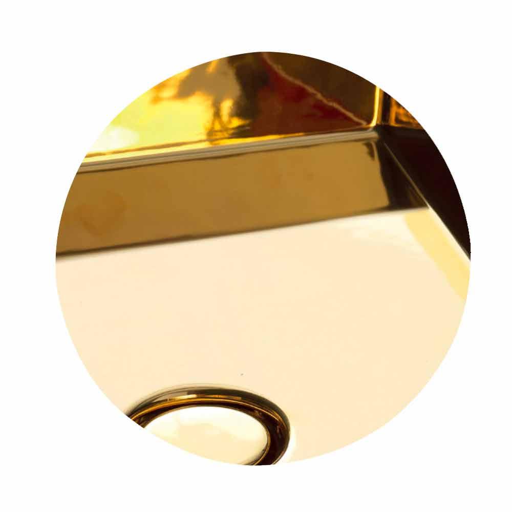 aufsatzwaschbecken keramik modernes design star rectangular 50x40cm. Black Bedroom Furniture Sets. Home Design Ideas