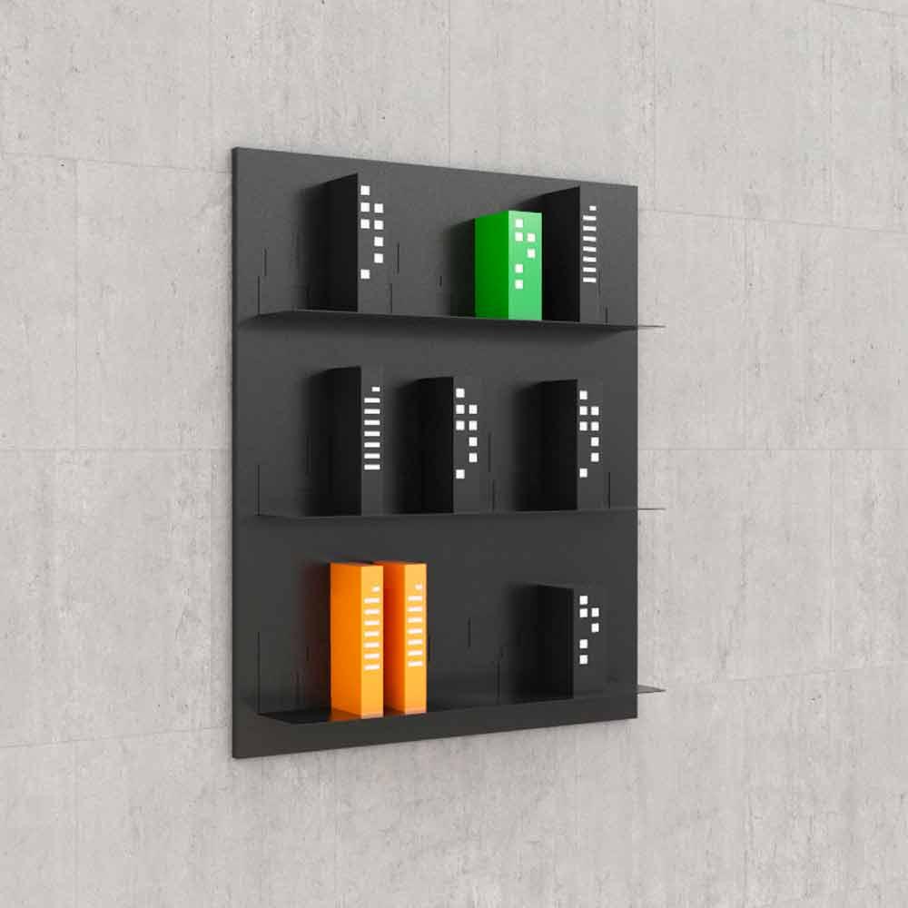 design wand b cherschrank mabele modell skyline. Black Bedroom Furniture Sets. Home Design Ideas