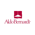 Aldo Bernardi
