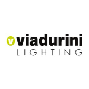 Viadurini Lighting