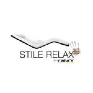 Stile Relax