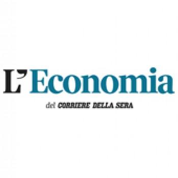 L'Economia - Le Stelle dell'E-Commerce 2020/2021
