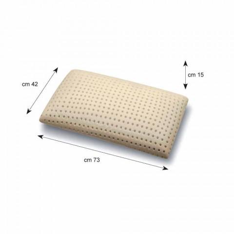 Pillow Speicher Zone 5
