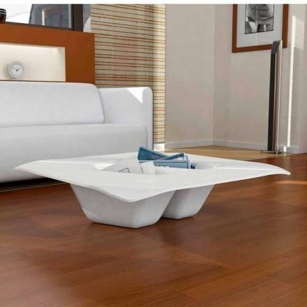 Moderne Couchtische, im Italienischen Design Online ...