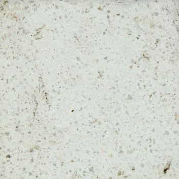 Außenwandleuchte aus farbigem Ton und PMMA Made in Italy - Toscot Hans