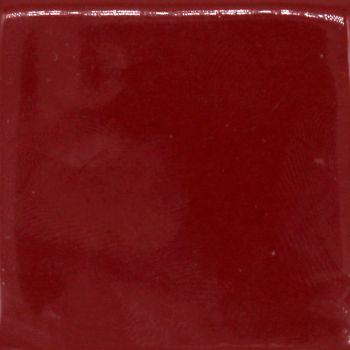 Außenwandleuchte aus Majolika und mundgeblasenem Glas Made in Italy - Toscot Swinger
