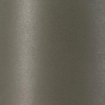 Außenwandleuchte aus toskanischer Majolika und Made in Italy Glas - Toscot Novecento