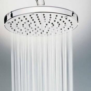 Bossini Oki Säule Duschsäule mit Wasseraustritt