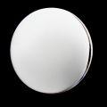 Außenbadewanne aus Messing im klassischen Stil Made in Italy - Katerina