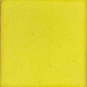Hängeleuchte 30 cm aus Messing und toskanischer Majolika, Rossi Toscot