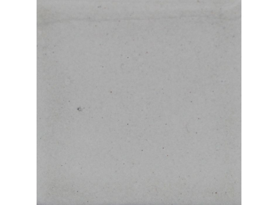 Außenlaterne aus Aluminium und Galestro Made in Italy - Toscot Spoleto