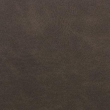 Modernes Doppelbett mit feuerfester Lederbox - Ania