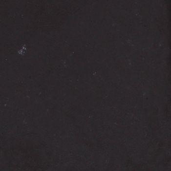 Artisan Deckenleuchte aus Keramik und Aluminium Made in Italy - Toscot Clover