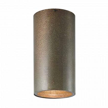 Deckenlampe Girasoli Model Il Fanale