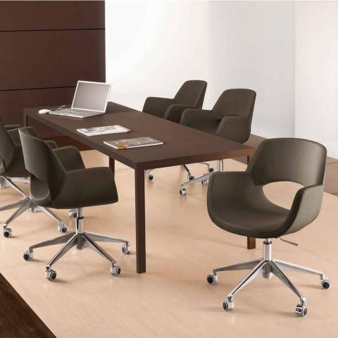 Bürostuhl für modernes Design des Sommers