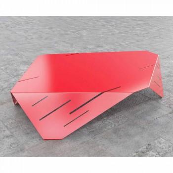 Coffee Table Design Origamo Mabele