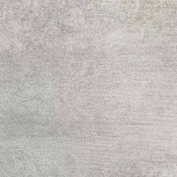 Ausziehbarer Esstisch Bis zu 500 cm mit Melaminplatte - Raimondo