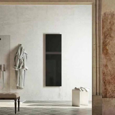 Design Heizkorper mit modernem Design in Italien hergestellt, Fidenza